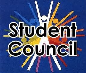 Mount Orab Middle School Student Council