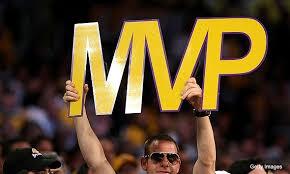 Team MVP-Encores