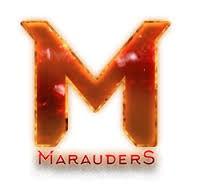 Team Marauders