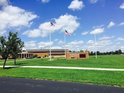 Western Brown Local Schools