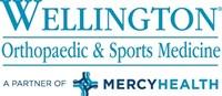 Wellington Sports Medicine/Mercy Health