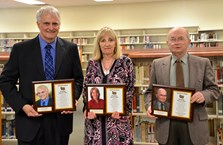 Embedded Image for: 2013 Inductees (2014321212611898_image.JPG)