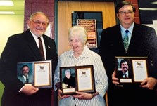 Embedded Image for: 2011 Inductees   (2014527162646200_image.JPG)