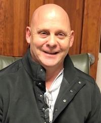 Brian Rhodes picture